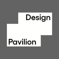 Design_Pavilion