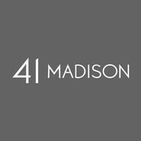 41 Madison