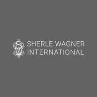 Sherle Wagner