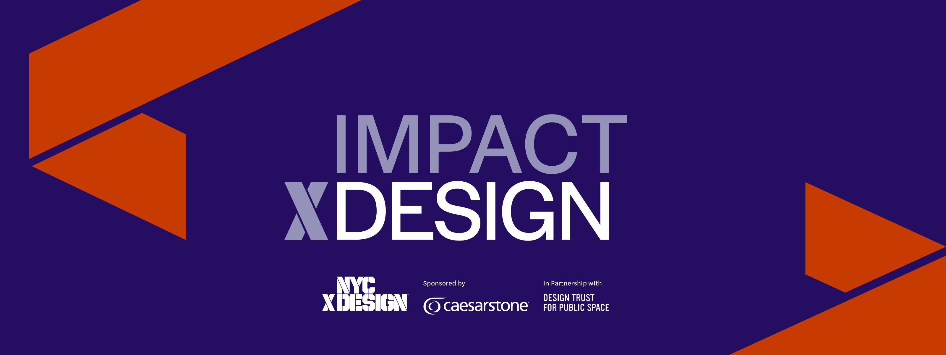 NYCxD_2021_IMPACTxDESIGN_LandingPageHeader_3200x1200