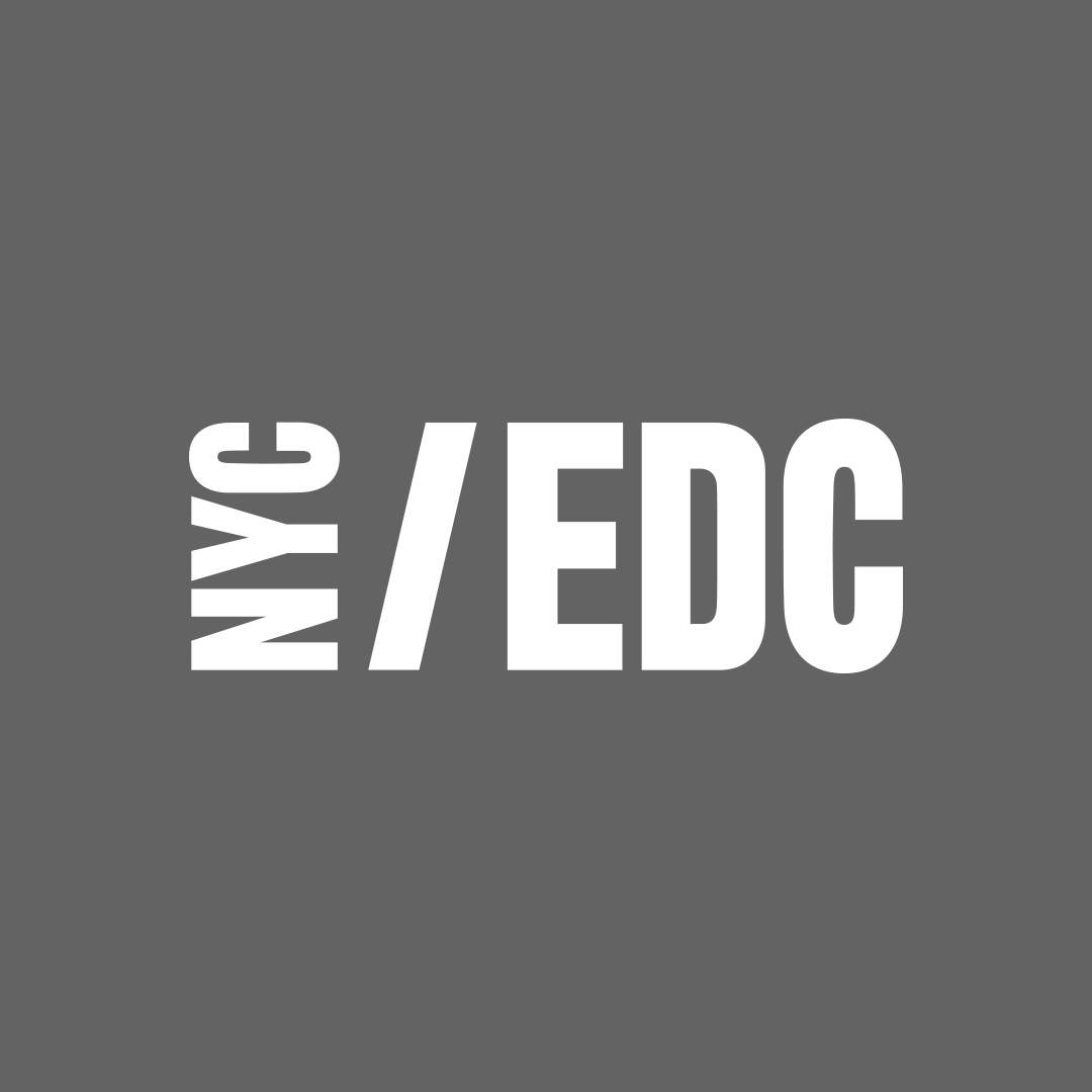 NYC/EDC