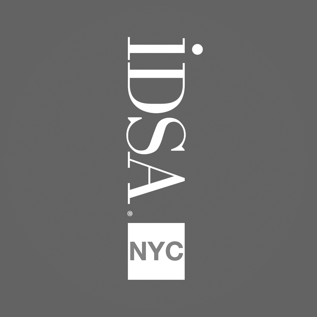 IDSA NYC Chapter
