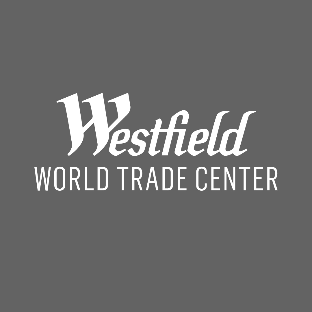 Westfield World Trade Center