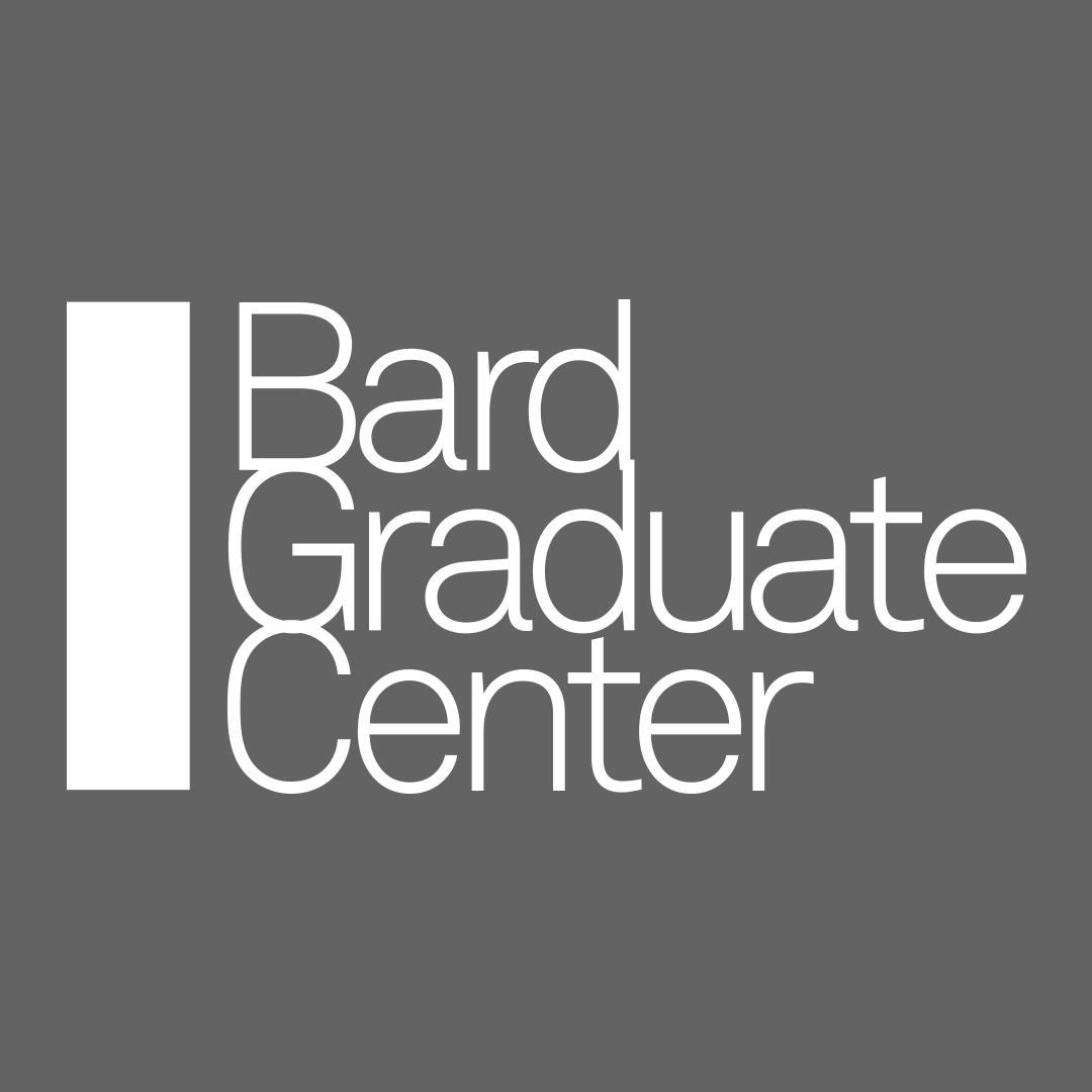 Bard Graduate Center