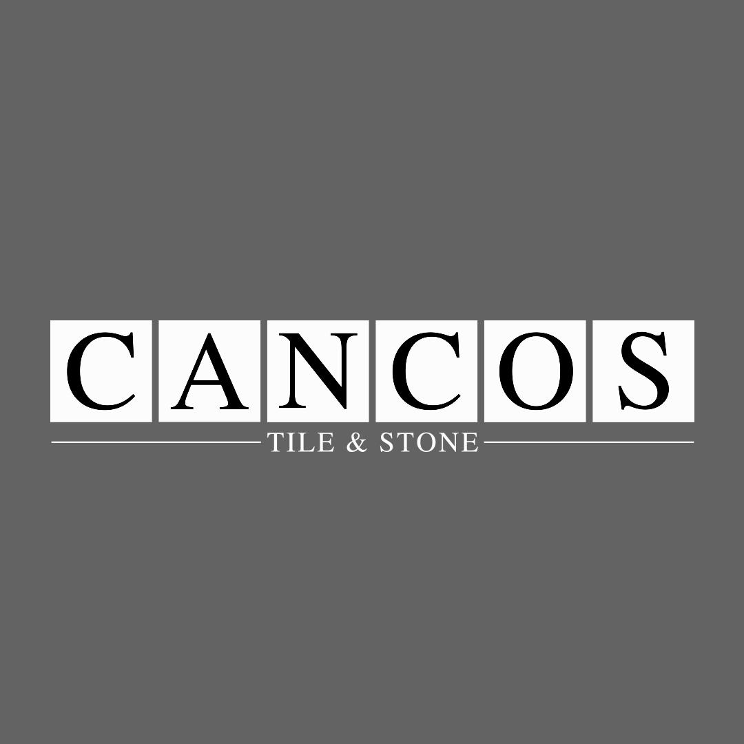 Cancos