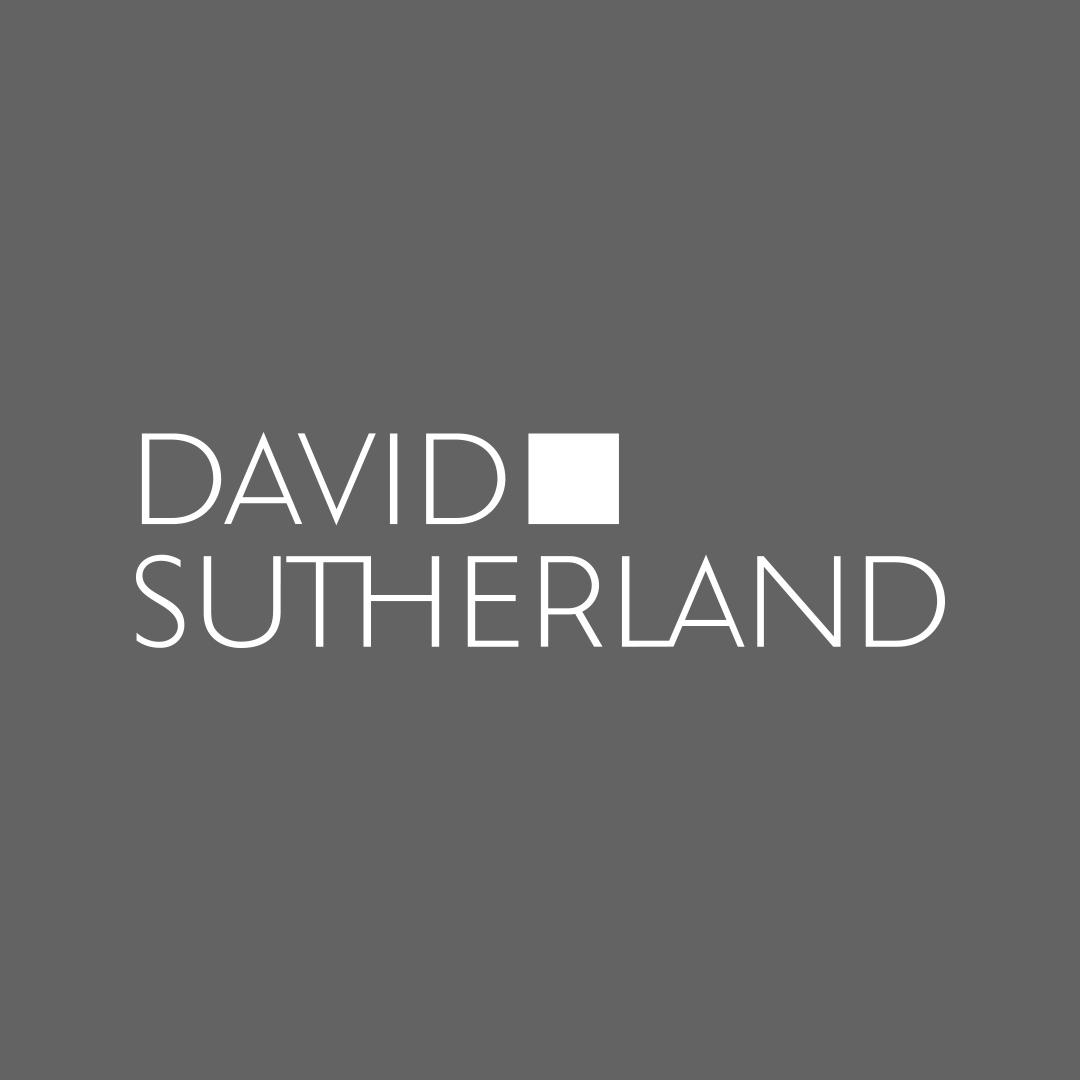 David Sutherland