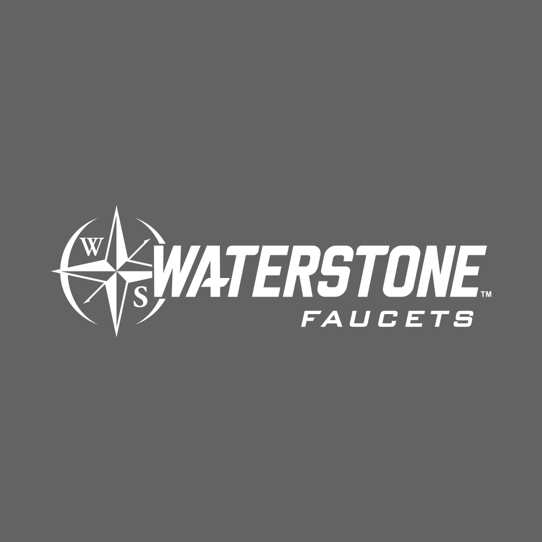 Waterstone Faucets