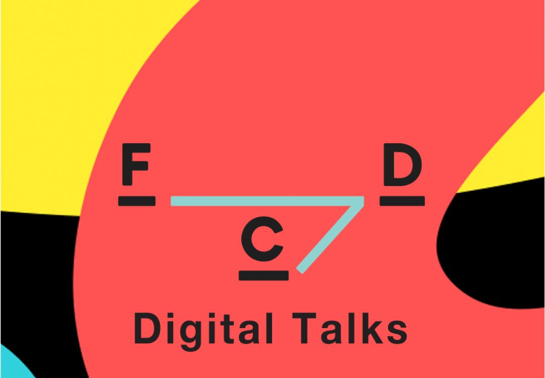 FDC Digital Talks