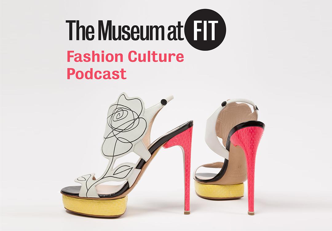 FIT-FashionCulture